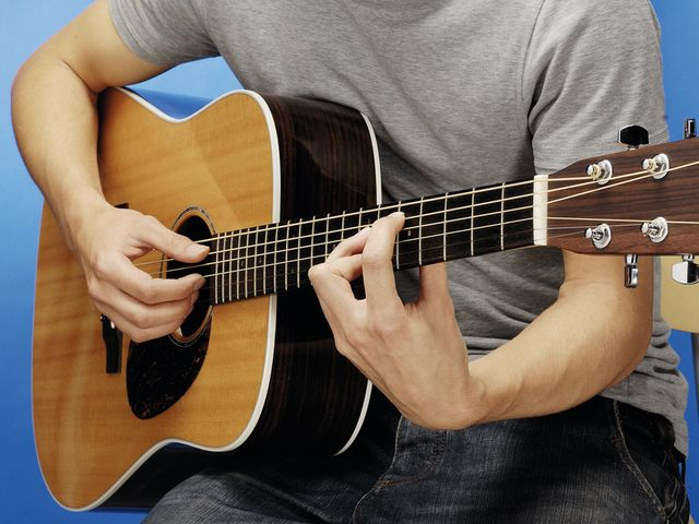 343-acoustic-main-640-80